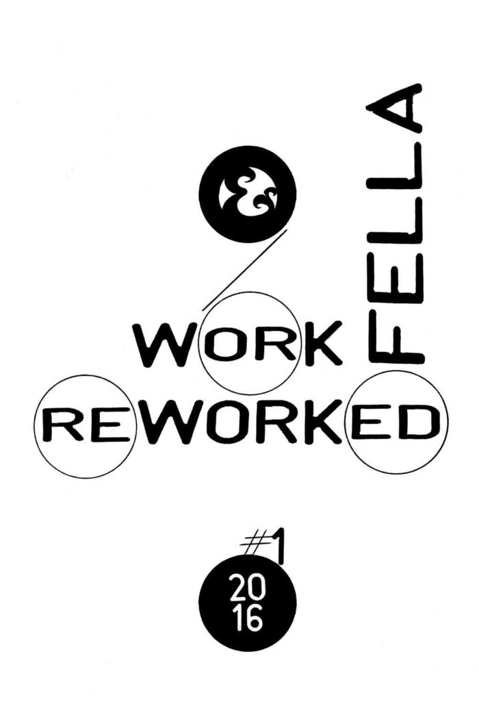 bWork-Reworked-cover-Pg-1-2016